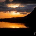 Lough Glencar