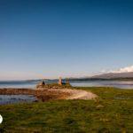 St. John's Point - Mc Swyne