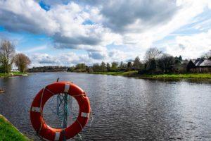 Enniskillen River